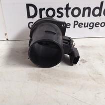 Luchtmassameter 9683282980 Peugeot 208
