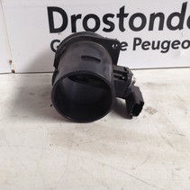 Mass air flow sensor 9683282980 Peugeot 208