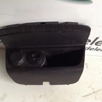 USB + 12 Volt Plug 9674655277 Peugeot 208