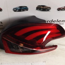 Taillight Right 9825601180 Peugeot 208 Facelift
