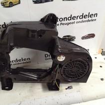 JBL Subwoofer 9803713980 Peugeot 208