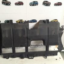 Motor Beschermplaat 9682559380 Peugeot 208
