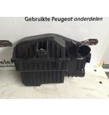 Air filter housing 9826454780 Peugeot 208