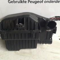 Luchtfilterhuis 9826454780 Peugeot 208