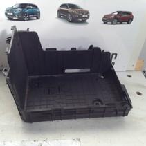 Battery box 9801801880 Peugeot 2008