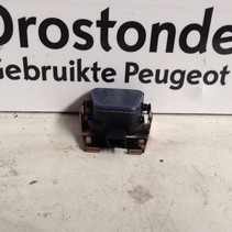 Regensensor 9665925480 Peugeot 2008