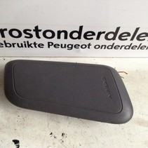 Seat Airbag Left 73920YV010 Peugeot 107