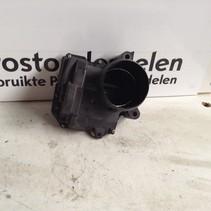 throttle body V760491880 peugeot 308 1.6 THP (V862418980)