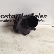 Throttle body V760491880 peugeot 207 1.6 THP