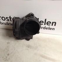 Throttle body V757669880 Peugeot 308 1.6