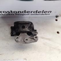 Engine mount 9683181180/9681706580 Peugeot 207