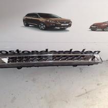 Remlicht In Spoiler 9688016380 Peugeot 308 T9 (6351LX)