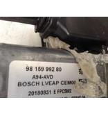 Window mechanism Right-Front 9819905480/9815999280 Peugeot 2008