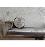 Injector Gallery V756805180-03 Peugeot 308 THP 1.6