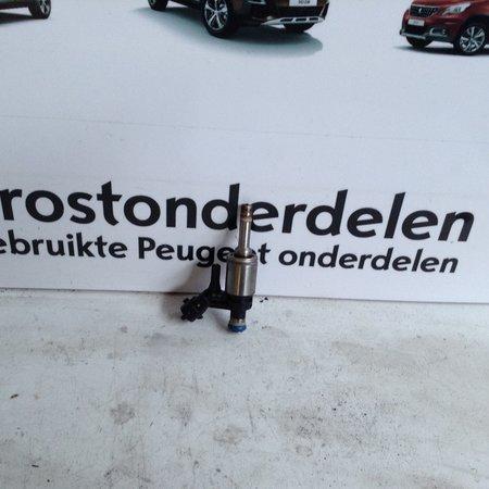 Injector V759162380-03 Peugeot 308 THP 1.6