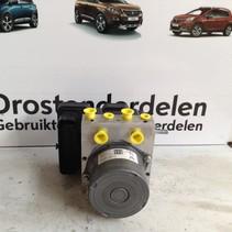 ABS Pump 9826694480/9808958280 Peugeot 3008 II P84E