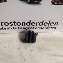 Headlight Module Left 1616879180 Peugeot 3008 II P84E led module
