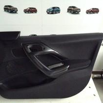 Door panel / Door trim Right-Front 98029882ZD Peugeot 2008