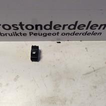Raamschakelaar Rechts-Voor 96762292ZD Peugeot 308 T9