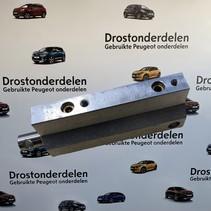 Gasdempers Cabriodak  hoedeplank  cilinder  8446P7 peugeot 207cc