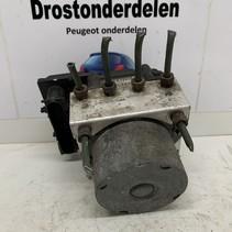 abs pump peugeot 107 0265800441 (4541F5)