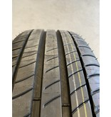 Michelin spare wheel peugeot 3008 II size 215/65 / R17 pitch size 5 x 108 axle hole 65.1