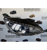 LED Headlight right 9677832380 Peugeot 308