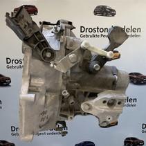 Versnellingsbak peugeot 208 1.4 1.6V  versnellingsbakcode 20CQ88