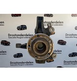 Knuckle right-for peugeot 308 T9 diesel P65 (1610138080)