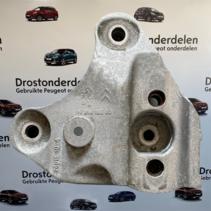 Versnellingsbak Steun 9684812280 Peugeot 208