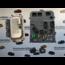 Computer set Bosch 0261208101 peugeot 206cc cabrio 1.6 16v 9648482980