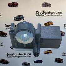 Airbag Sensor 9675669780 Peugeot 2008