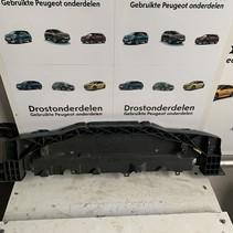 Bumperframe 9671619080 Peugeot 207