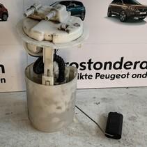 Tankvlotter 9633294680 Peugeot 206CC