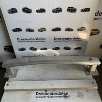 Bumperframe 9816539580 Peugeot 5008 II