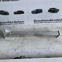 Subframe Verlenger Rechts Peugeot 3008 (350875)