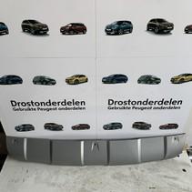 Sierlijst Achterbumper 9616455277 Peugeot 2008