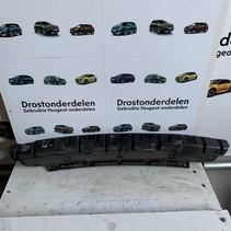 Bumper Frame Rear 9678050980 Peugeot 2008
