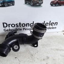 Intercooler Buis 9812736080 Opel Grandland X