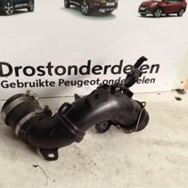 Aanzuigslang 9677355980 Peugeot 308 1.2 THP