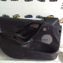 Deurpaneel/Portierbekleding Links-Voor 96763526ZD Peugeot 208