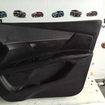 Deurpaneel/Portierbekleding Rechts-Voor 98157495AU Peugeot 3008 II