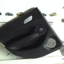 Deurpaneel/Portierbekleding Links-Achter 98023855ZD Peugeot 308 T9
