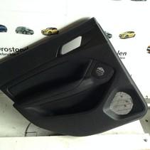 Deurpaneel/Portierbekleding Links-Achter 98013171ZD Peugeot 308 T9