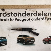 Injector 9810335380  PEUGEOT 2008 1.2 THP