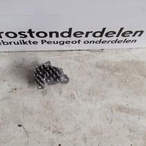 Led Module Rechts 1628555780 Peugeot 308 T9