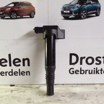 Bobine Delphi  9671214580  Peugeot  308