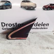 Spiegelkap Links 9675629980 Peugeot 208 Allure