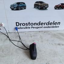 Navigation Antenna 9819669580 Peugeot 308 T9