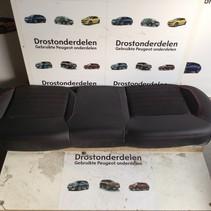Rear seat Peugeot 208 GT-Line